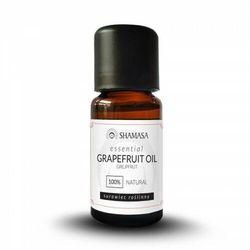 Grejpfruit olejek eteryczny 100% DUŻA POJEMNOŚĆ! 15 ml