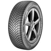 Continental AllSeasonContact 205/55 R16 94 H