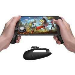 Gamepad do smartfona GameSir F1