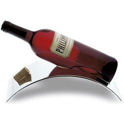 Stojak na wino Stand Philippi (P164027)