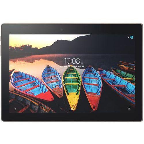 Tablety, Lenovo Tab 3 Business 10.1 32GB LTE