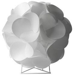 RADIOLAIRE-Lampa stojąca Ø50cm