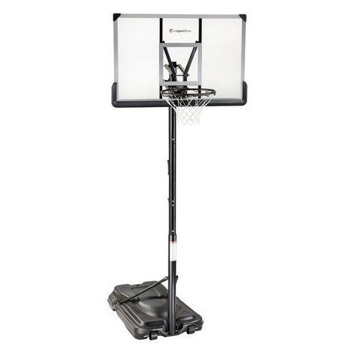 Koszykówka, Kosz do koszykówki inSPORTline Medford ze stojakiem