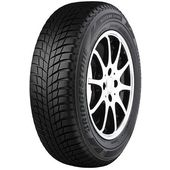 Bridgestone Blizzak LM-001 255/40 R18 99 V