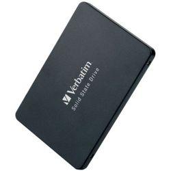 Dysk VERBATIM VI500 S3 120 GB
