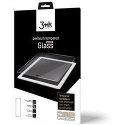 """3mk HardGlass iPad Pro 10,5"""""""