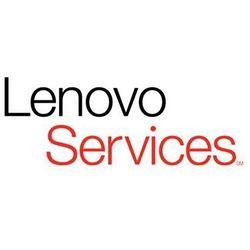 Rozszerzenie gwarancji Lenovo do 3 lat [5WS0E97328]