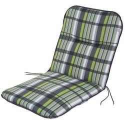Poduszka na krzesło Patio Atholl Niedrig B017-12P