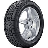 Bridgestone BLIZZAK LM-25 255/35 R18 94 V