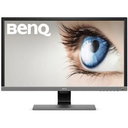 LED BenQ EL2870U