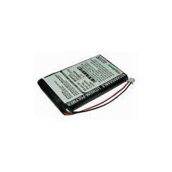 Bateria TomTom Go 920 AHL03713100 1300mAh 4.8Wh Li-Polymer 3.7V