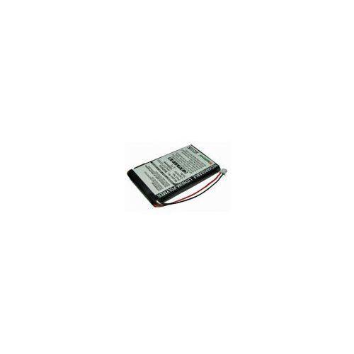 Zasilanie do nawigacji, Bateria TomTom Go 920 AHL03713100 1300mAh 4.8Wh Li-Polymer 3.7V