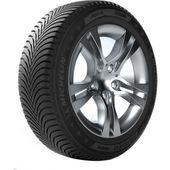 Michelin Pilot Alpin PA5 235/40 R18 95 V