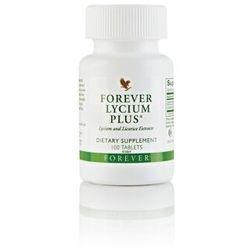 Forever Lycium Plus™