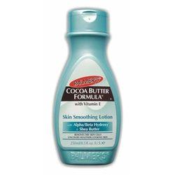PALMERS Cocoa Butter Formula Nawilżający balsam do ciała z Alfa/Beta Hydroxykwasami 250ml