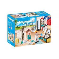 PLAYMOBIL® City Life Łazienka 9268