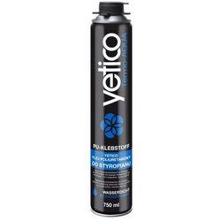 Klej do styropianu Yetico Termo-Aqua 750 ml