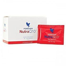 Forever Nutra-Q10™