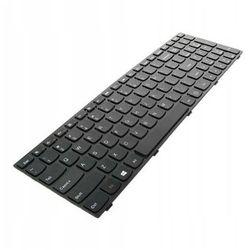 Klawiatura T6G1 do laptopa Lenovo T6G1-UK