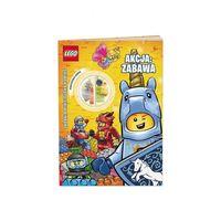 Pozostałe zabawki, Lego Mixed Themes. Akcja: Zabawa 1Y36S8 Oferta ważna tylko do 2022-09-06