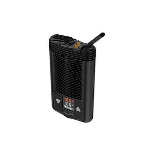 Akcesoria do aromaterapii, Mighty waporyzator suszu (+20% bateria)