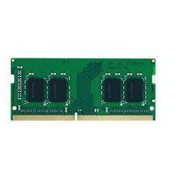 GOODRAM SO-DIMM DDR4 4GB 2400MHz CL17 GR2400S464L17S/4G - odbiór w 2000 punktach - Salony, Paczkomaty, Stacje Orlen