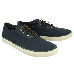MARC O'POLO 603 22733501 613 880 dark blue, pólbuty tekstylne męskie