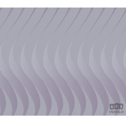 Tapety, Casa Doria CD2205 tapeta ścienna GranDeco