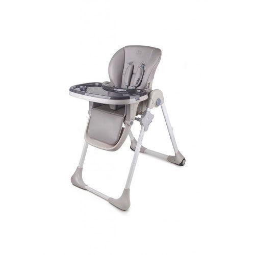 Krzesełka do karmienia, Krzesełko do karmienia 5O35ED Oferta ważna tylko do 2031-09-09
