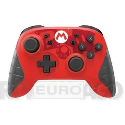 Hori Wireless Horipad Super Mario