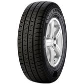 Pirelli Winter Carrier 195/75 R16 107 R