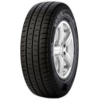 Opony zimowe, Pirelli Winter Carrier 215/70 R15 109 S