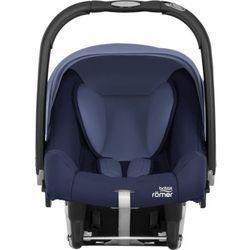 Römer Fotelik Baby-Safe Plus SHR II 2017, 0-13 kg, Moonlight Blue - BEZPŁATNY ODBIÓR: WROCŁAW!