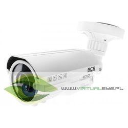 Kamera AHD BCS-V-THA6200IR3-B