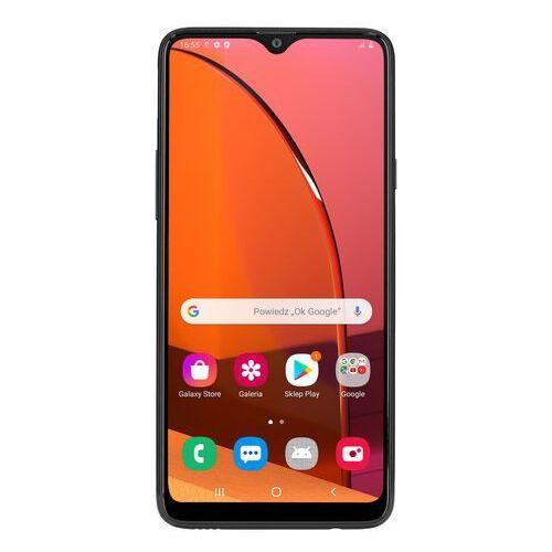 Smartfony i telefony klasyczne, Samsung Galaxy A20s