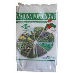 Nasiona poplonowe - mieszanka nasiona tradycyjne 1000 g NAJLEPSZE TRAWY Z IŁAWY