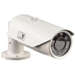 Kamera MW Power PT40-2M-2812 Moto