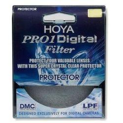 HOYA FILTR PROTECTOR PRO1D 49mm ⚠️ DOSTĘPNY - wysyłka 24H ⚠️