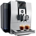 Ekspresy do kawy, Jura Z6