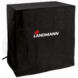 Pokrowiec LANDMANN Quality 15701 + Zamów z DOSTAWĄ W PONIEDZIAŁEK!