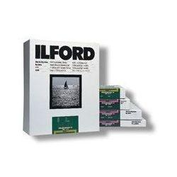 ILFORD FB FIBER Clasic 24X30/10 1K błyszczący