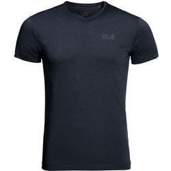 Męski T-shirt JWP T M night blue - XL