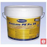 Kleje do podłóg, NIBOFLOOR PK FIX 2S - Klej do parkietu i paneli