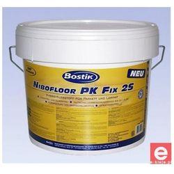 NIBOFLOOR PK FIX 2S - Klej do parkietu i paneli