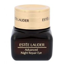 Estée Lauder Advanced Night Repair Synchronized Recovery Complex II krem pod oczy 15 ml tester dla kobiet
