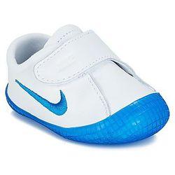 Kapcie niemowlęce Nike WAFFLE 1 CRIB BOOTIE 10% zniżki z kodem ZNIZKA17. Nie dotyczy produktów partnerskich.