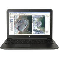 Notebooki, HP T7W11EA