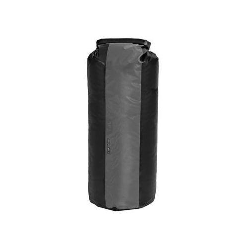 Sakwy, torby i plecaki rowerowe, Worek Ortlieb DRY BAG PD 79 L czarny