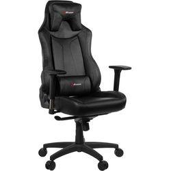 Arozzi fotel gamingowy Vernazza, czarny (VERNAZZA-BK)