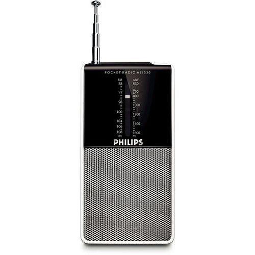 Radioodbiorniki, Philips AE1530